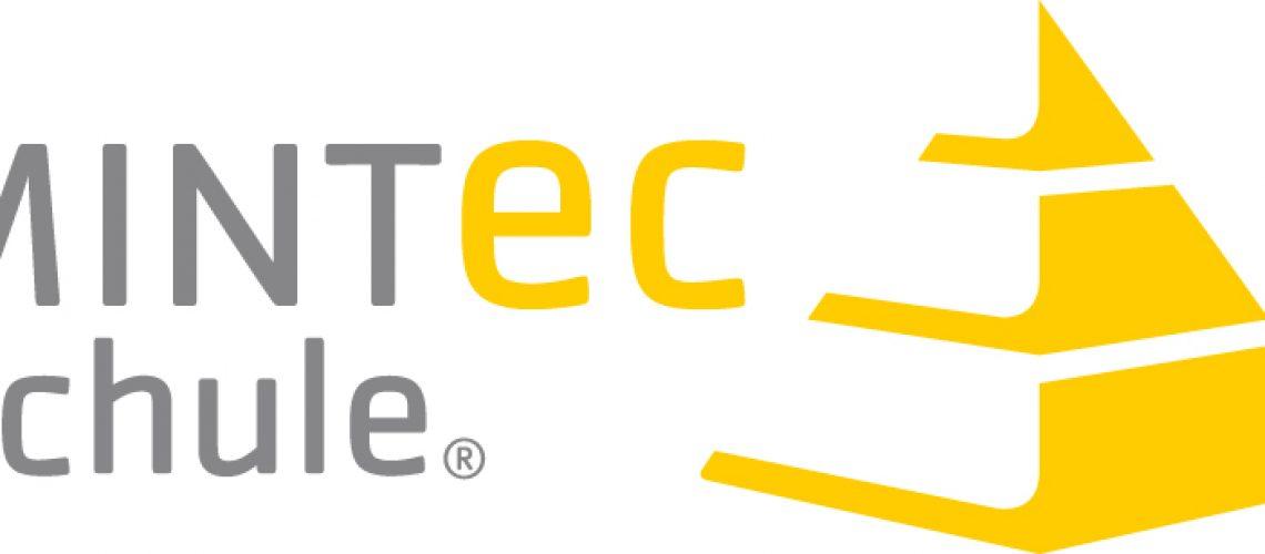 MINT-EC-SCHULE_Logo