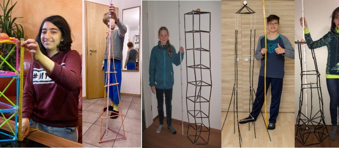 Physikolympiade Kl. 7_Bild