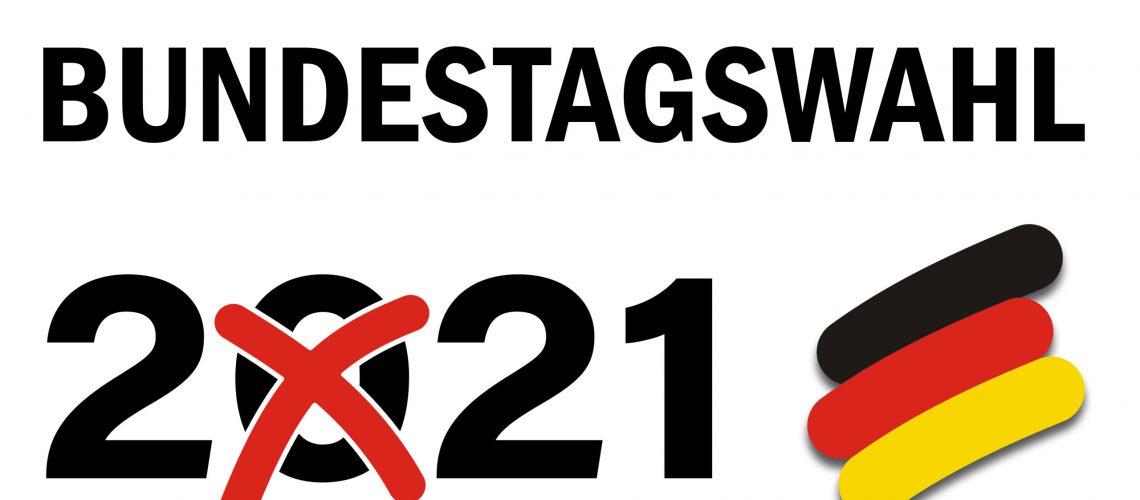 bundestagswahl-2021_cc-by-20
