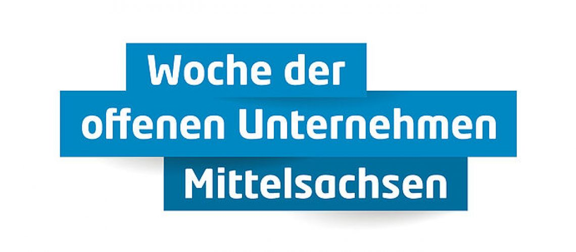 csm_WodU_MSN_ohne-Zeitangabe_RGB_1fb3b2438b