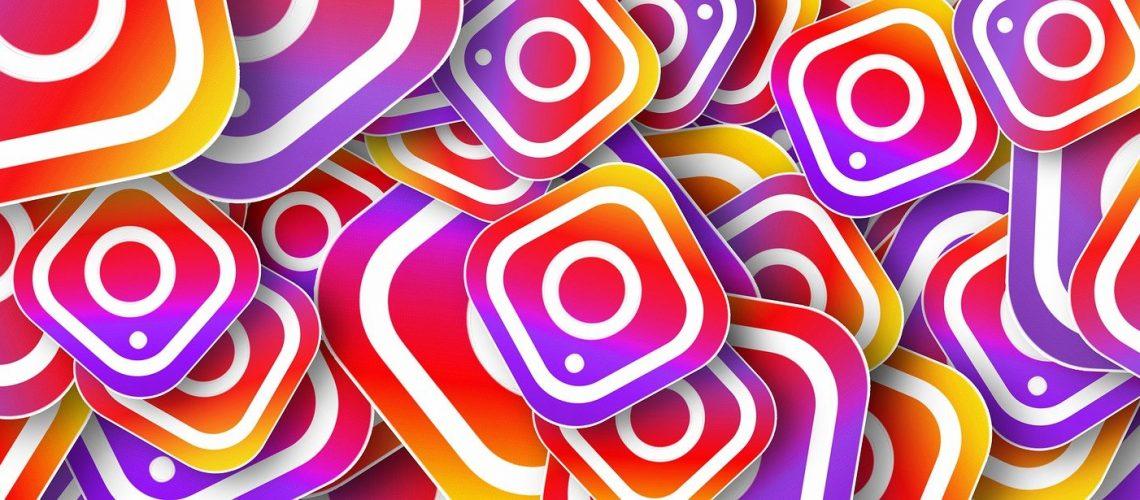 instagram-3319588_1920